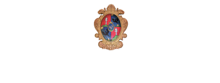 Széchenyi család logo