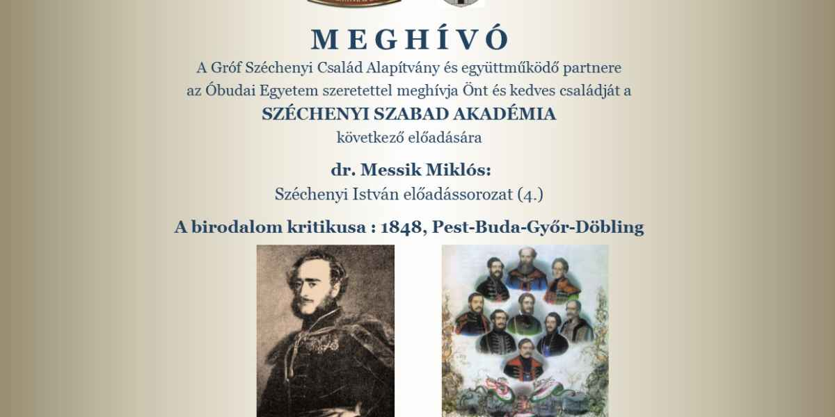 Meghivo 2016 05 26
