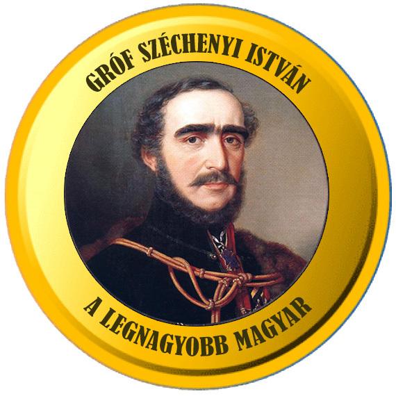 Széchenyi érme